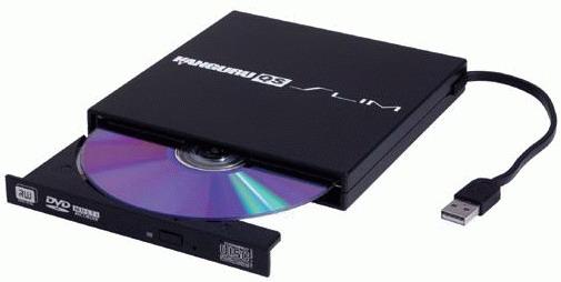 http://toronto2001.fatcow.com/brianmahoney/wp-content/uploads/2012/09/external-dvd-burners.jpg