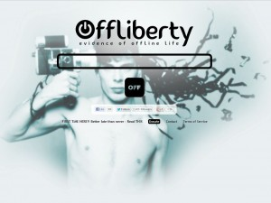 Photo of OffLiberty,com