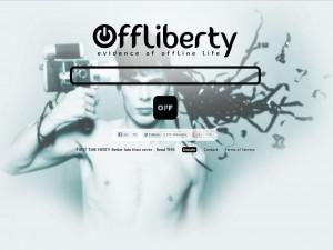 Photo of OffLiberty,com