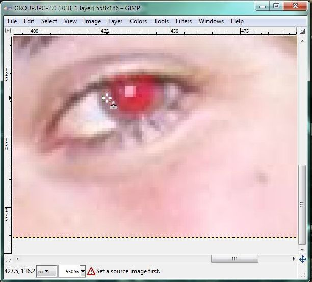 Photo of Red Eye 2