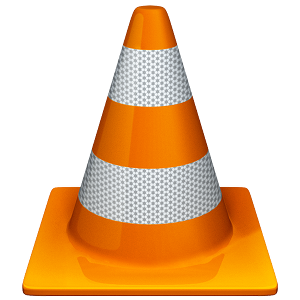 Photo of VLC Icon