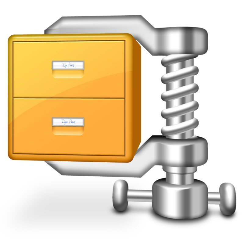 encrypting your stuff  u2013 zip or container