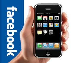 Photo of Facebook Iphone Problem