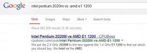 Photo of Comparing Laptop CPUs  3