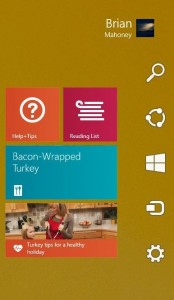 Photo of Windows 8 PIN   1